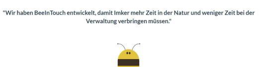 beeit2