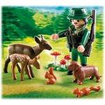 ori-playmobil-animaux-de-la-foret-4938-oeuf-garde-forestier-avec-animaux-9119_5716