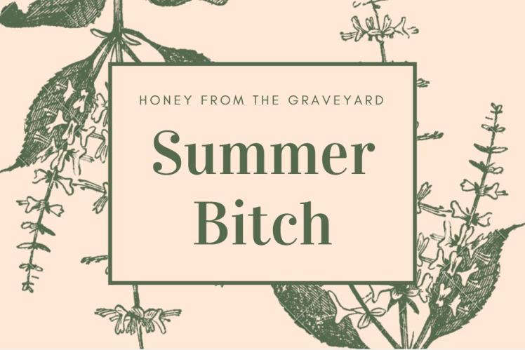 summerbitch